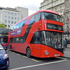 61269 [LT269] [Stagecoach London] 150425