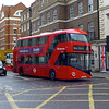 61416 [LT416] [Stagecoach London] 150425