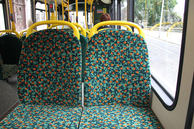 29001 interior