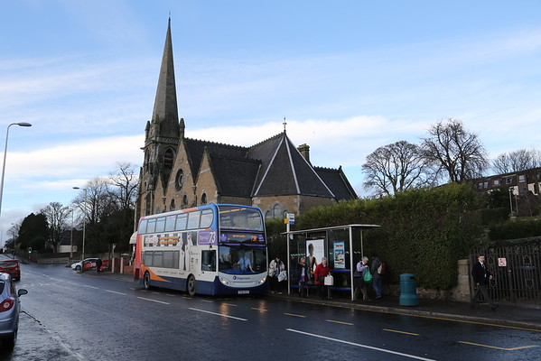 19647 at Broughty Ferry Library