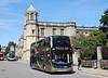 10787 - SN66VZJ - Oxford (St. Aldate's)