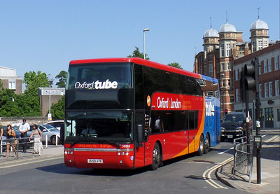 50226 - OU59AVB - Oxford (Worcester St) - 27.8.13