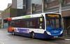 36434 - GX61AYN - Guildford (bus station)