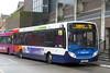 36435 - GX61AYO - Guildford (bus station)