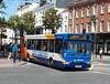 35121 - GX56KVY - Brighton (Old Steine) - 16.6.12