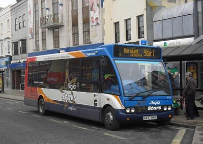 47537 - GX57DKD - Bognor Regis - 21.2.11