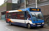 47309 - GX06DYM - Guildford (bus station)