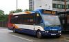 47538 - GX57DKE - Woking (Cawsey Way)