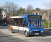 47312 - GX06DYP - Farnborough (Kingsmead) - 7.1.12