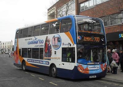 15591 - GX10HAU - Bognor Regis - 21.2.11