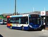 36407 - CN11BZW - Cardiff (bus station) - 23.7.12