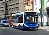 36407 - CN11BZW - Cardiff (Westgate St) - 23.7.12