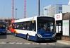 27191 - SL64HYA - Cardiff (bus station)