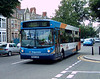 33627 - S627TDW - Cardiff (Cathedral Road) - 2.8.07