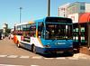 33559 - P59VTG - Cardiff (bus station) - 1.8.07