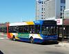 34041 - R941FOO - Cardiff (bus station) - 23.7.12