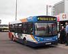 34056 - R456FVX - Cardiff (bus station) - 3.8.09