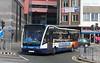 25208 - CN57BYU - Cardiff (bus station)