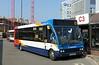 47694 - CN09HBJ - Cardiff (bus station)