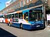 20837 - R787DHB - Cardiff (bus station) - 1.8.07