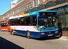 23951 - N551MTG - Cardiff (bus station) - 1.8.07