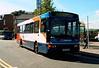 20891 - P891MNE - Caerphilly - 1.8.07