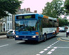 23950 - N550MTG - Cardiff (Cathedral Road) - 1.8.07