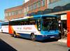 52406 - P978UBV - Cardiff (bus station) - 1.8.07