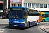 52633 - S673RWJ - Cardiff (bus station) - 23.7.12