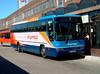 52495 - R775CDW - Cardiff (bus station) - 1.8.07