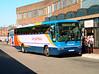 52403 - P773TTG - Cardiff (bus station) - 1.8.07