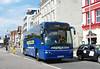 54005 - CN07BAU - Portsmouth (The Hard) - 8.8.13