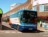 52275 - M915WJK - Cardiff (bus station) - 1.8.07