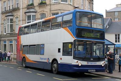 18116 - WA04FOH - Teignmouth