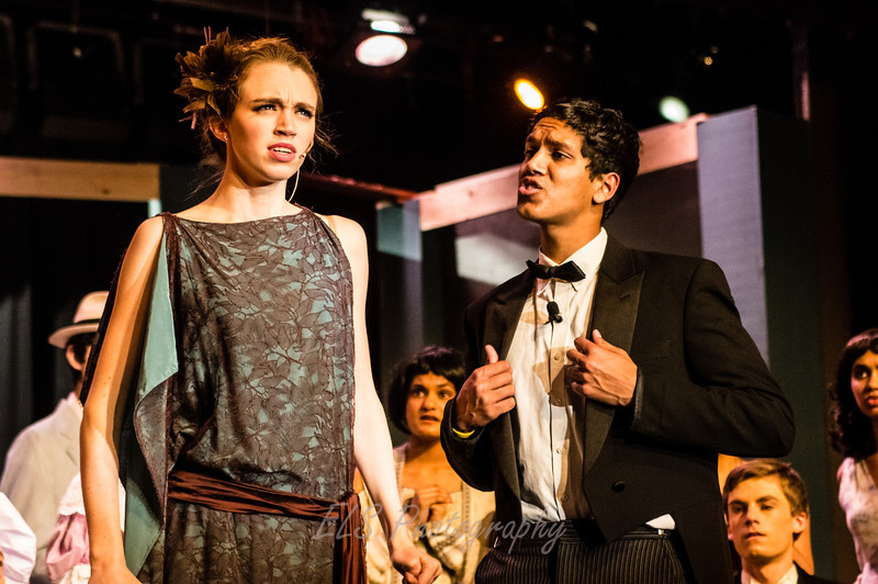 Drowsy Chaperone Final_00058-041412