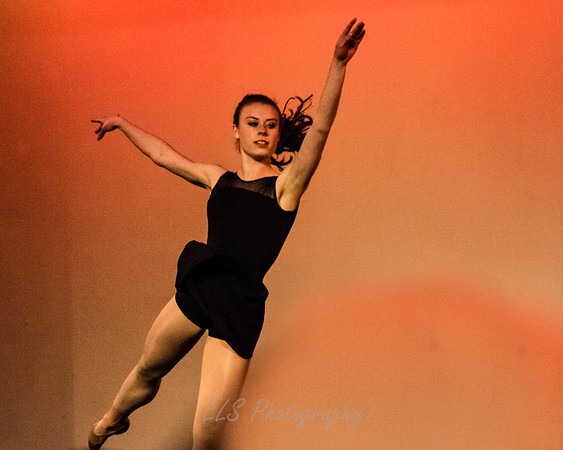 SeniorShowcase2012_00014-042712