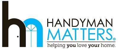 HMM_PH2_JPG Logo