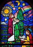 Muids, Eglise Saint-Hilaire - Saint-Hilaire Before the Miracles of Nature