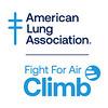 ALA FFA Climb 2020 Logos