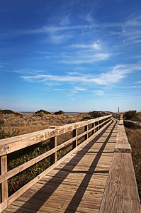 Tybee Island 12-27-2012 (160)-1 LR