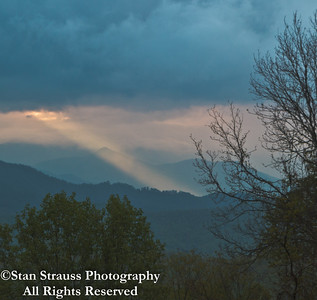 Smokies Light