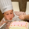 Kids Can Cook