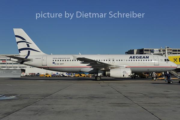 2011-12-20 SX-DVT Airbus A320 Aegean