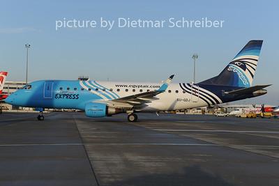 2012-12-07 SU-GDJ Embraer 170 Egyptair
