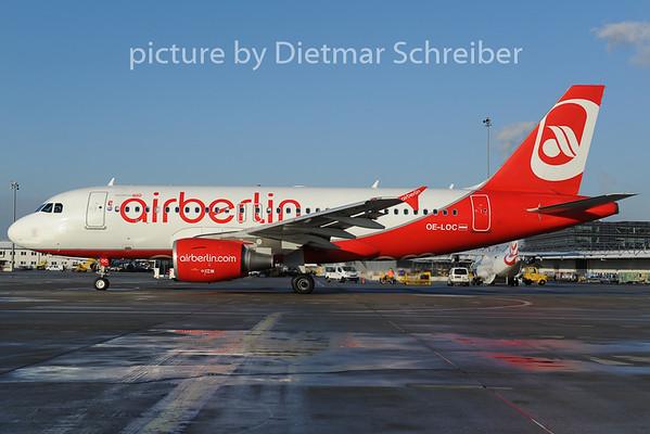 2012-12-07 OE-LOC Airbus A319 Air Berlin 7 Flyniki