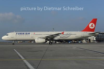 2012-12-20 TC-JRI AIrbus A321 THY