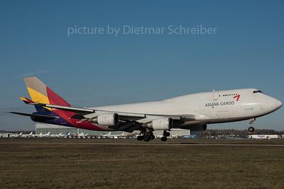 2015-12-30 HL7417 Boeing 747-400 Asiana