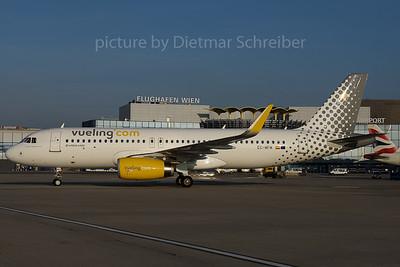 2016-12-16 EC-MFM Airbus A320 Vueling