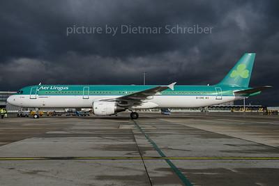 2016-12-12 EI-CPE Airbus A321 Aer Lingus