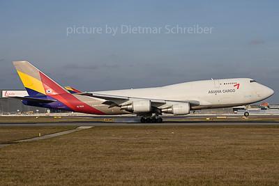 2019-11-01 HL7620 Boeing 747-400 Asiana